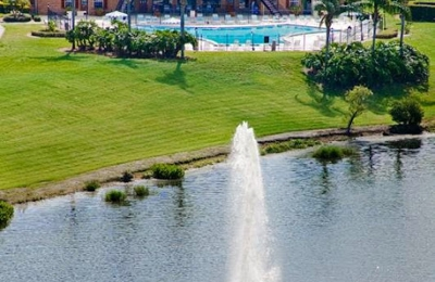 Carlton Arms North Lakeland - Lakeland, FL