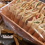 Chanterelle Catering Company