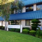 GREENLEAF URGENT CARE - Modesto, CA