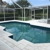 Pool and Deck Concepts
