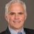 Allstate Insurance Agent: Mark Mize