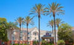 Candlewood Suites OC Airport- Irvine West