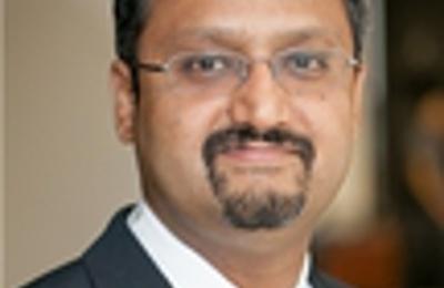 Kurupath, Vinod K, MD - Houston, TX