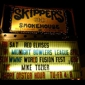 Skipper's Smokehouse And Oyster Bar - Tampa, FL