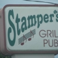 Stamper's Grill Pub - Cleveland, OH