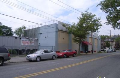 Joseph P Addabbo Family Health Center Inc 120 Richards St, Brooklyn