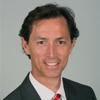 David Wuller - Ameriprise Financial Services, Inc.