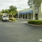Philly Steak Sub Shop - Doral, FL