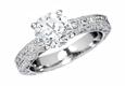 Jewelry Depot Houston Engagement Rings Store - Houston, TX