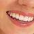 Rivergate Dental