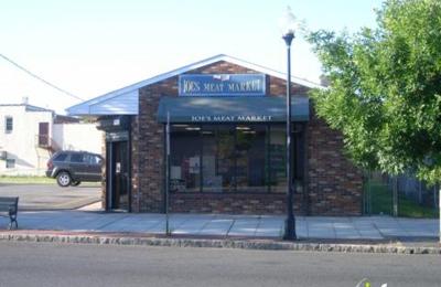 Joes meat market 437 smith st perth amboy nj 08861 yp joes meat market perth amboy nj reheart Image collections