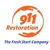 911 Restoration of Fresno