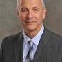 Edward Jones - Financial Advisor: Russell Bisinger