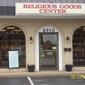 Religious Goods Center - Canton, OH