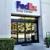FedEx - DHL Ship Center | Impact Global
