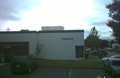Tech Power Solutions Inc - Redmond, WA