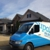 SupaKleen2 Carpet Cleaning Services
