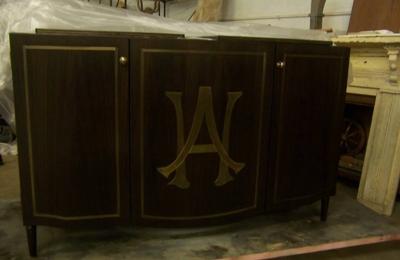 Mitchell Yanosky Furniture, LLC   Westminster, MD