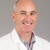 Levinson Gary D MD
