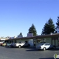 Forever Young Nail & Skincare - Hayward, CA