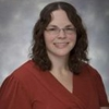 Leah D. Craft, MD - Beacon Medical Group Cleveland Road