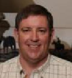 Alan Marcotte, DDS - Winfield, KS