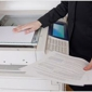 CopyScan Technologies - Fort Lauderdale, FL