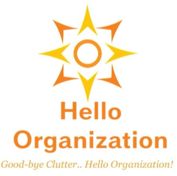 Hello Organization, LLC - Cincinnati, OH