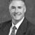 Edward Jones - Financial Advisor: Mike Lewis