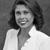 Edward Jones - Financial Advisor: Sara Alexander