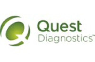 Quest Diagnostics - Alexandria, VA