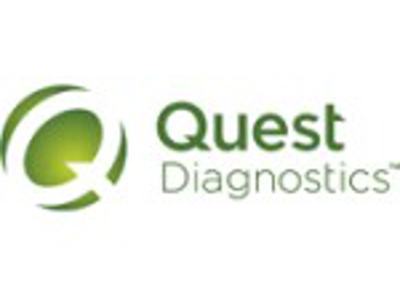 Quest Diagnostics - Staten Island, NY