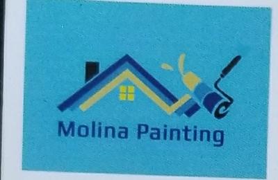 Molina Painting - Pawtucket, RI