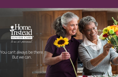 Home Instead Senior Care - Las Cruces, NM