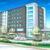 Staybridge Suites University Area OSU