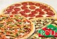 Pizza Boli's - Glen Burnie, MD