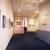 George Krevsky Gallery