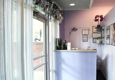 Lavender Falls Face and Body Spa - San Antonio, TX