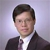 Lee, Ronald P, MD