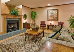 Country Inn & Suites By Carlson, Somerset, KY - Somerset, KY