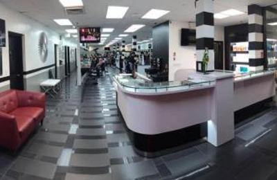 Robert Fiance Beauty Schools - West New York, NJ
