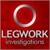 Legwork Investigations