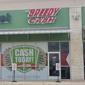 Speedy Cash - San Antonio, TX