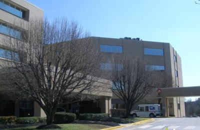 Nephrology Associates PC 393 Wallace Rd Ste 203, Nashville