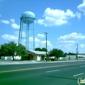 Victory Chapel - San Antonio, TX