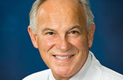 Kaplan Kevin MD - Jacksonville, FL
