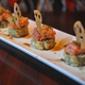 RA Sushi - Baltimore, MD