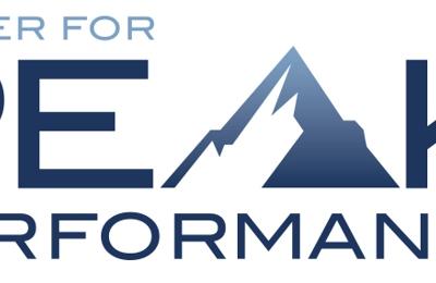 Center for Peak Performance, LLC - Hudson, OH