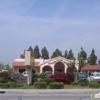 Alhambra Gold Hibachi Buffet