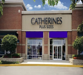 catherines plus sizes pickerington, oh 43147 - yp